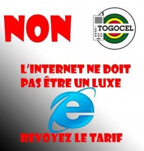 Non Togocel