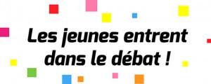 Logo_17102012