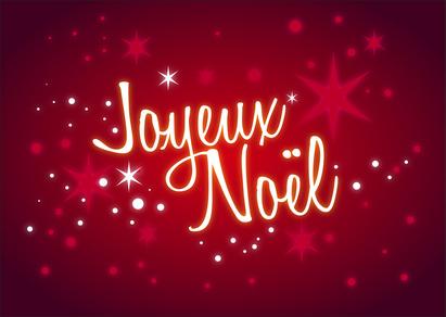 http://senadjondo.mondoblog.org/files/2014/12/Noel-originalsfr.jpg