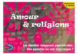 amour-et-religion