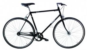 Crédit image : cyclisme-amateur.com