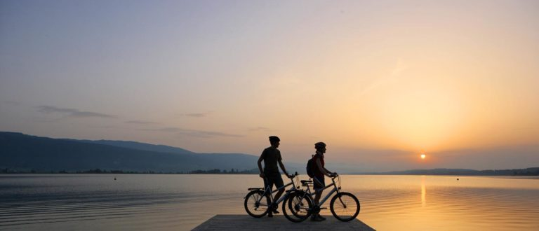 Article : Togolais, tous à vélo ! (Partie II)