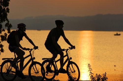 Article : Togolais, tous à vélo ! (Partie I)