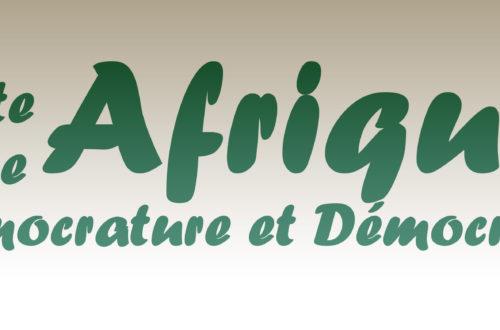 Article : Cette Afrique entre démocrature et démocratie