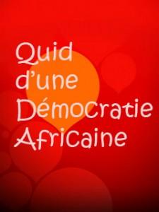Crédit : senadjondo.mondoblog.org
