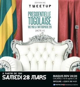 Tweetup228 II