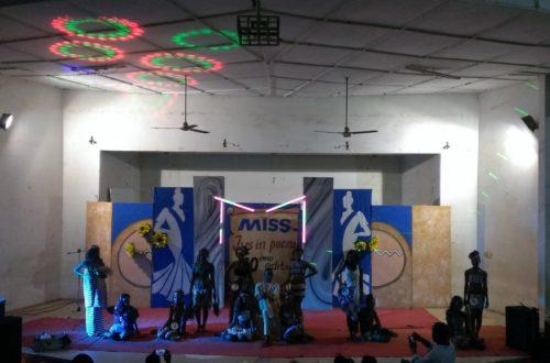 Article : De l'échec du système éducatif togolais
