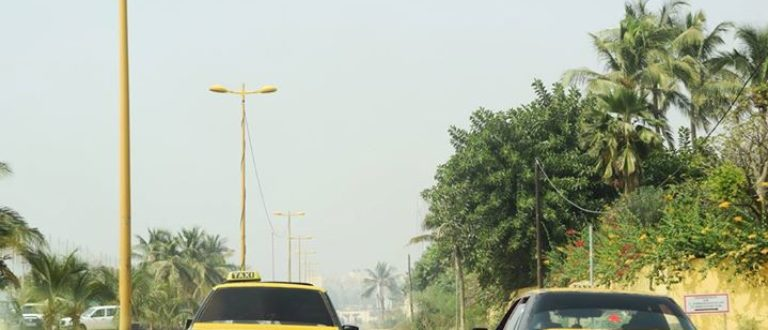 Article : Top 7 des inaperçus à Dakar