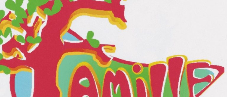 Article : Aného, la famille et moi