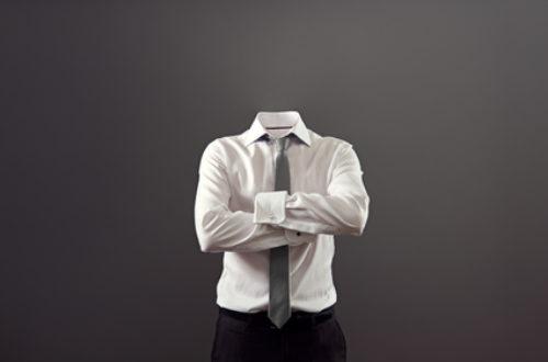 Article : Aucun respect pour l'usager du service public au togo