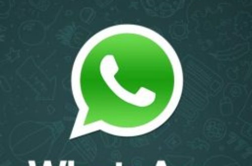 Article : Humour : discussion des Présidents dans un groupe Whatsapp