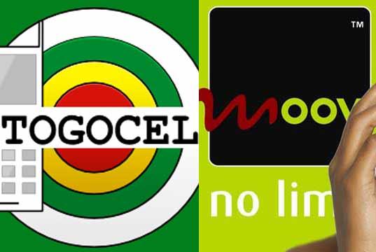 togocelMoov