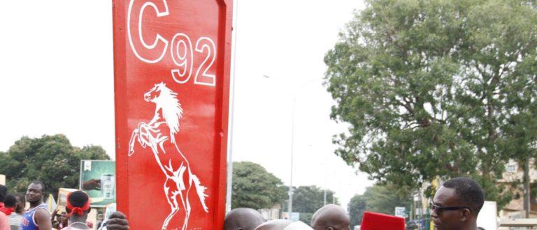 Article : La constitution, l'incivisme et les Togolais